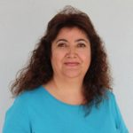 Christina Mendoza