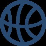 basketball-256