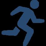 running-256